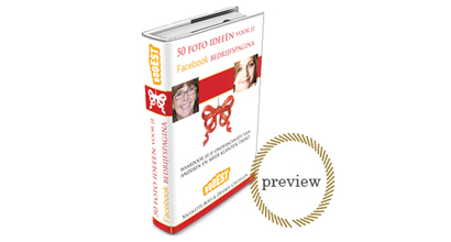gratis_ebook_wit_autorespond-410-220